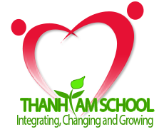 THANH TAM SCHOOL